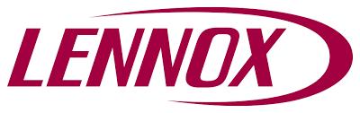 climatisation-lennox-logo