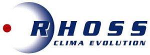 climatisation-rhoss-logo