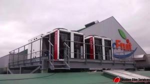 lennox-ecolean-mise-en-service-de-2-geg-groupe-eau-glacee-chez-volvic