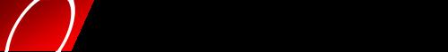 Station Clim Services Logo