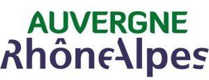 region-rhone-alpes-auvergne-logo